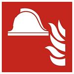 F004_Mittel-Brandbekaempfung