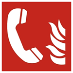 F006_Brandmeldetelefon